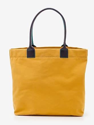 Boden Holywell Tote Bag Bright Dijon Women Boden
