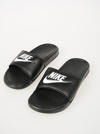 sale retailer c310e 8916d Nike Rubber Slippers BENASSI Größe 6