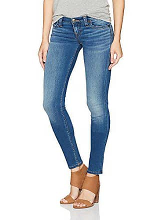 d0dc81a00c True Religion Womens Stella Low Rise Skinny Jean