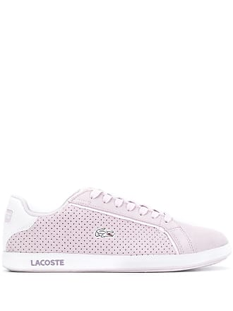 ca4638b76df2 Lacoste Shoes for Women − Sale  up to −40%