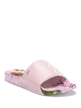 115035948 Ted Baker® Sandals − Sale  up to −56%