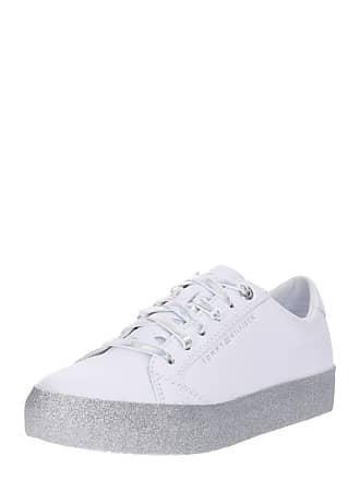8d37431bf2b1 Tommy Hilfiger Sneaker für Damen  372 Produkte im Angebot   Stylight