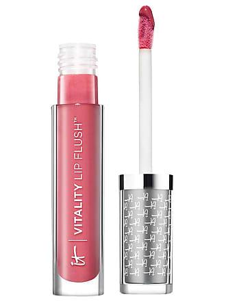 IT Cosmetics Pretty in Pink Lipgloss 3.4 ml Damen