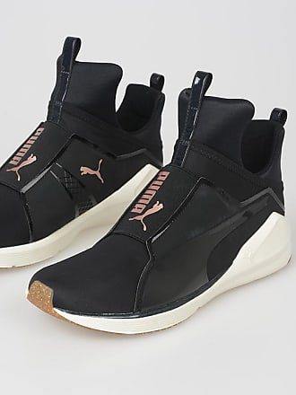 Puma® High Top Sneakers − Sale  up to −50%  92353f2df16c