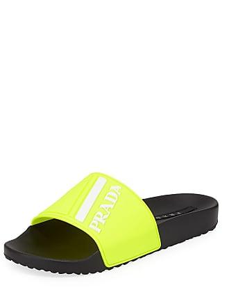 b99494f1904d Prada Sandals for Men  Browse 56+ Items