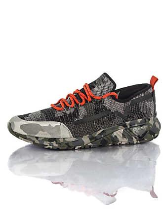 9f3e6f41fd7da5 Chaussures Diesel® : Achetez jusqu''à −70% | Stylight