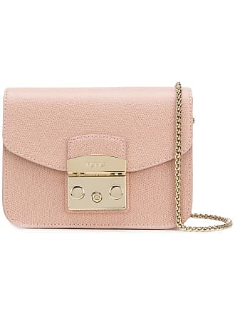 812951672 Furla® Bags − Sale: up to −72% | Stylight