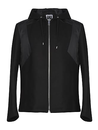 URBAN LES HOMMES COATS & JACKETS - Jackets su YOOX.COM