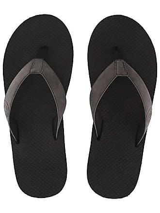 357731612939 Cobian Flip-Flops for Men  Browse 5+ Items