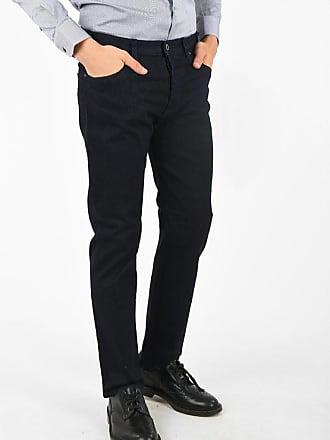 Armani JEANS 20cm Stretch Denim Jeans L 32 Größe 34