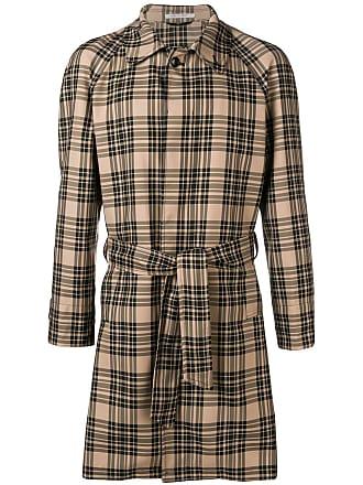 80705b84f Menswear: All the best lightweight spring jackets | Stylight