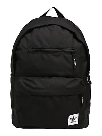 d3b5f68f8bd17c Tassen van adidas®: Nu tot −55% | Stylight