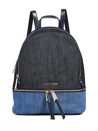 7bd3280ddb Michael Kors® Backpacks  Must-Haves on Sale up to −50%