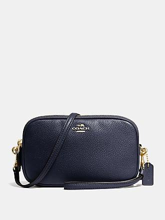 a299e5aa63a61 Handtaschen in Dunkelblau  173 Produkte bis zu −51%