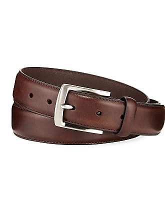 66244842cc6c Neiman Marcus Last Call Belts: Browse 93 Products up to −56% | Stylight