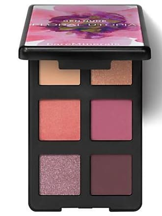 bareMinerals Floral Utopia Gen Nude Eyeshadow Palette | Lovers Rose | 6.6g | By bareMinerals