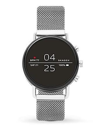 Jared The Galleria Of Jewelry Skagen Falster 2 Smartwatch Skt5102