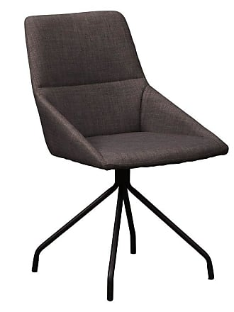 Unique Furniture Calgary Dining Chair - Set of 2 - JOLL638-1