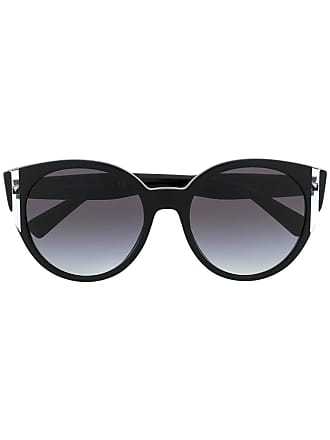 42421d05b129 Valentino® Round Sunglasses  Must-Haves on Sale up to −50%