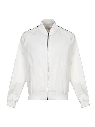 Ih Nom Uh Nit COATS & JACKETS - Jackets su YOOX.COM