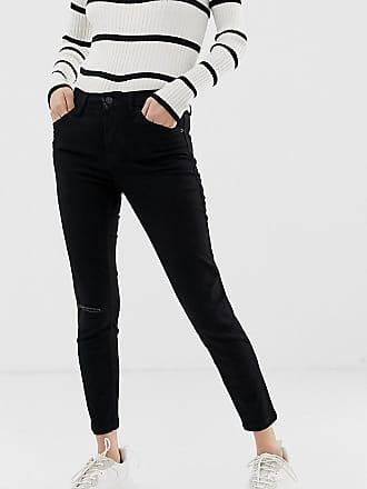 470c56cba25d8 Pantalons Bershka® : Achetez jusqu''à −53%   Stylight