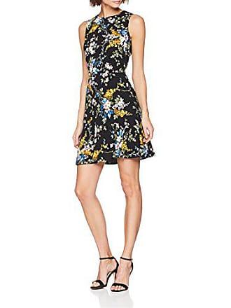cd90579e192 Robes Courtes Warehouse®   Achetez jusqu  à −81%