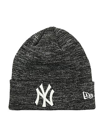 34d9609d4997b New Era® Winter Hats − Sale  up to −62%   Stylight