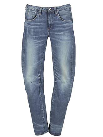 Jeans Baggy G-Star®   Achetez jusqu à −72%   Stylight 7fbc42645fb0
