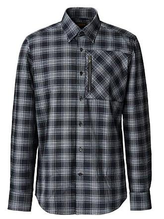 Abbigliamento Tod s®  Acquista fino a −53%  4095d4956aa