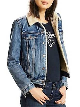 ee442b4c274f Levi s® Denim Jackets − Sale  up to −50%   Stylight