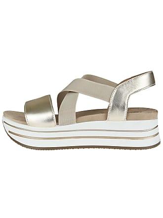 481331e009db Plateau Schuhe Online Shop − Bis zu bis zu −75%