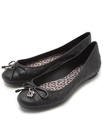 e97a94803 Capodarte® Sapatos: Compre com até −70% | Stylight
