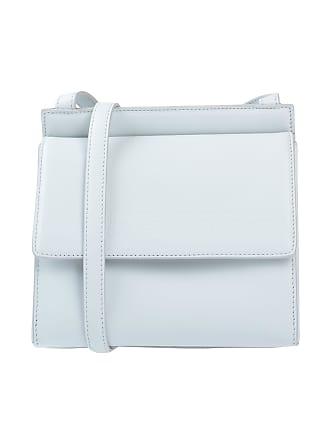 8957eaf85249f8 CALVIN KLEIN 205W39NYC Taschen: Bis zu bis zu −70% reduziert | Stylight
