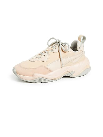 38c9d3f3b03 Puma Shoes for Women − Sale  up to −65%
