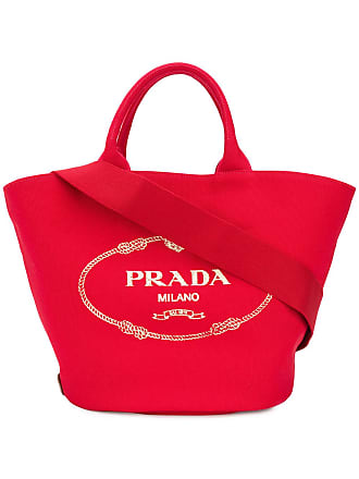 a3e6a3992 Prada® Handheld Bags: Must-Haves on Sale up to −50% | Stylight