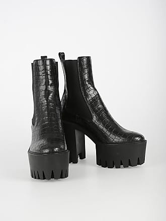 6b65b9105f67 Stella McCartney® Boots  Must-Haves on Sale up to −70%