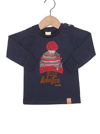 Para homens  Compre Camisetas De Manga Longa de 113 marcas  3c418869d6dbc