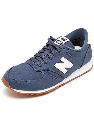 6e79bc1576 New Balance® Moda  Compre agora com até −54%