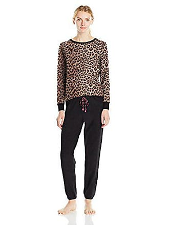 747199be58 Pajama Sets with Leopard pattern  Shop 5 Brands at USD  22.46+ ...