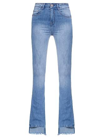 9b6d3081a Calças Flare de Animale®: Agora com até −30% | Stylight