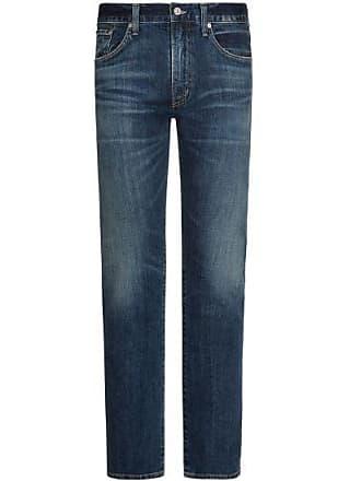 d22c463788f6 Citizens Of Humanity Noah Jeans Skinny (Blau) - Herren (30 31