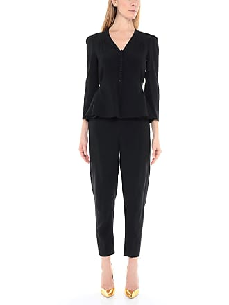 26474a2b7920 Stella McCartney® Jumpsuits  Must-Haves on Sale up to −75%