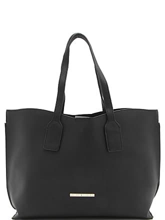 eaec768ef Colcci® Bolsas: Compre com até −59% | Stylight