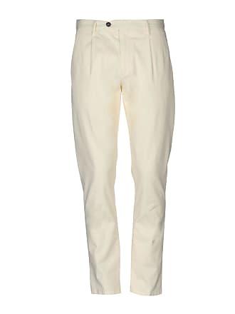 34dc31feb696 Abbigliamento J.W. Brine®: Acquista fino a −50%   Stylight