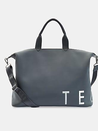 e077e0856 Ted Baker Branded Neoprene Large Tote Bag