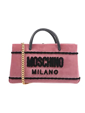 Moschino HANDBAGS - Handbags su YOOX.COM