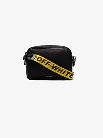 d54435064 Off-white® Crossbody Bags − Sale: up to −60% | Stylight