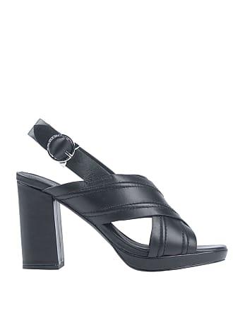 Chaussures Paul   Joe®   Achetez jusqu  à −69%   Stylight 3509ab728895
