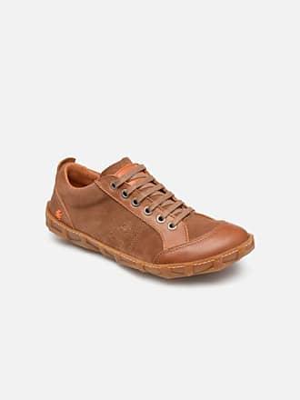26b8991ba96007 Chaussures Art® : Achetez jusqu''à −55% | Stylight