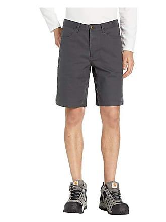 The North Face Motion 10 Shorts (Asphalt Grey) Mens Shorts